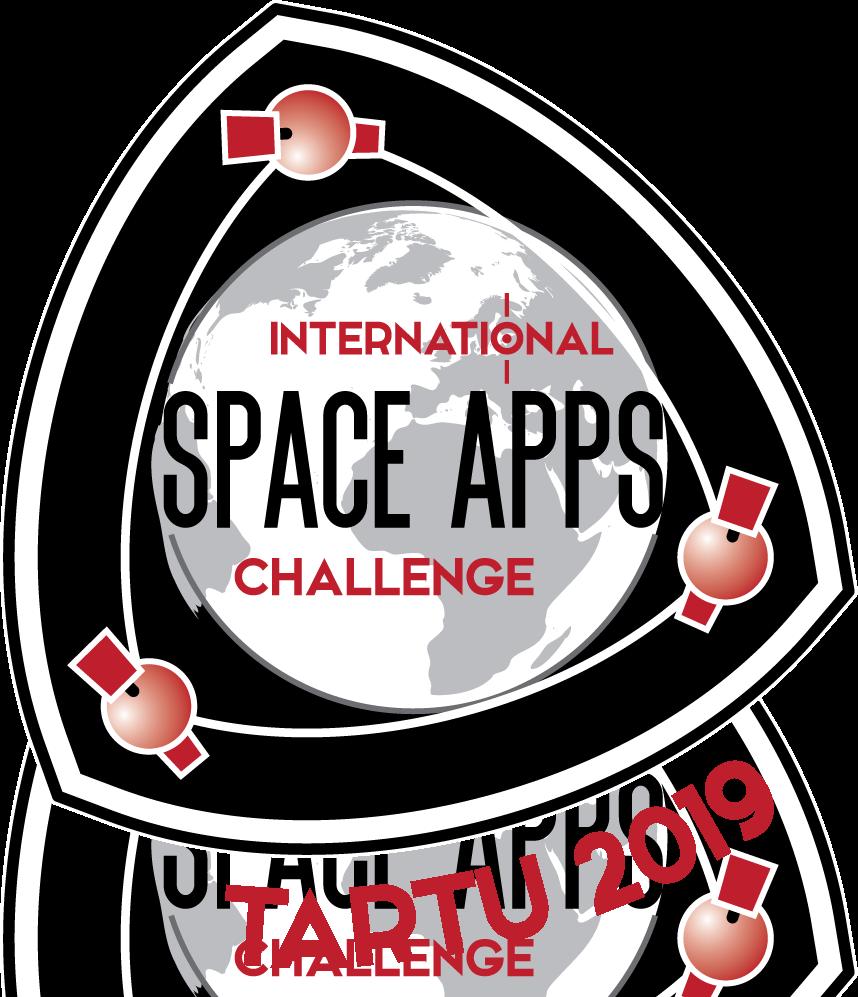 International Space Apps Tartu 2019